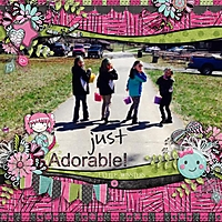 PBPMayPickleBarrell-AdorableLittleMonsters_grannynky_Custom_.jpg