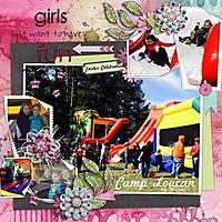 PBPMayPickleBarrell-GirlsHavingFun_grannynky_Custom_.jpg
