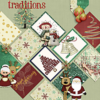 PDW-Collab-traditions-1.jpg