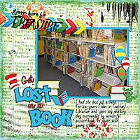 PDW-DDnD--GetLostInBook-1.jpg
