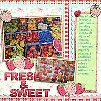 PDW-DGD-Fresh-Sweet-1.jpg