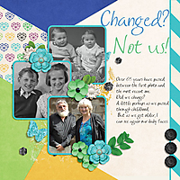 PDW-Lisi-Accepting-Change-2.jpg