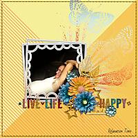 PDW-Romajo_Colourful-Life-1.jpg