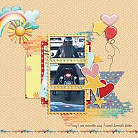 PDW-Romajo_Colourful-Life-2.jpg