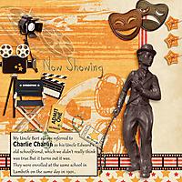PDW-TheBigScreen-CharlieChaplin.jpg