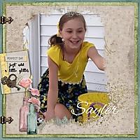 PDW_SCD_FleaMarket_grannynky-Sayler_Custom_.jpg