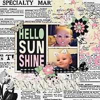 PDW_Seeds_Sunshine_pg1.jpg