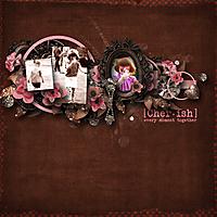 PHOTOCG_ChocolateKisses_mfp4-Cherish.jpg