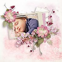 PICKLE_BARREL_Flowery-Dream-Eudora-CT.jpg