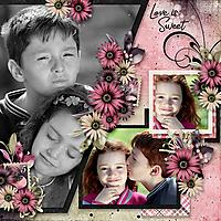 PICKLE_BARREL_PrelP_DayByDayTempl-Jan2018-Set3_3and-JSD-So-this-is-Love.jpg