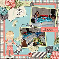 PJ_Party.jpg
