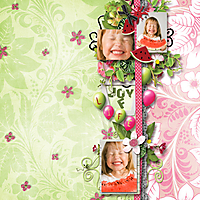 PSYCHOZOE_Watermelon_MarshmellaD-SingledOutTemplates4-girlish.jpg