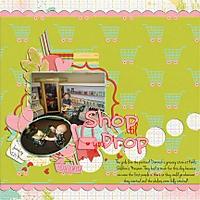 PT_Shopping_Spree_1.jpg