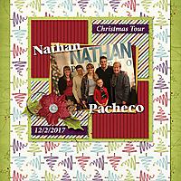 Pacheco_web.jpg