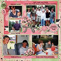 Page-142-HappyBirthdayMom-76-yrs-old-1999-pg-3.jpg