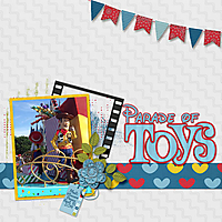 Parade_of_Toys.jpg