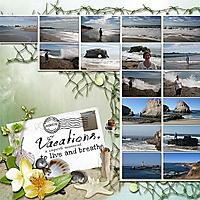 Paradise_Island_Collab_pg1.jpg