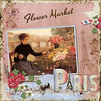 Parisian_Flower_Market.jpg