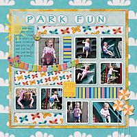 ParkFUn.jpg