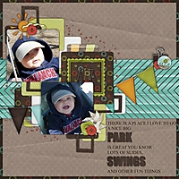 Park_Swings-_April_08_Copy_.jpg