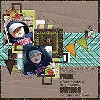 Park_Swings-_April_08_Copy_.jpg