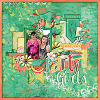 Party-Girls-3aug2013.jpg