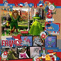 Passport_to_France.jpg