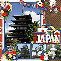 Passport_to_Japan.jpg