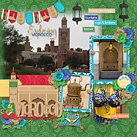 Passport_to_Morroco.jpg