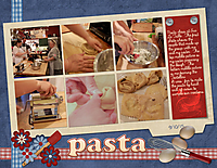 Pasta1.jpg