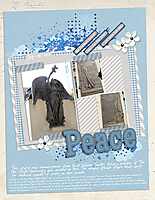 Peace13.jpg