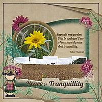 Peace_Tranq.jpg