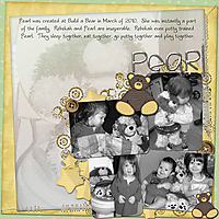 PearlFamily600.jpg