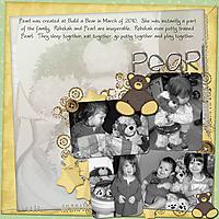 PearlFamily600.jpg