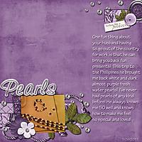 Pearls-web.jpg