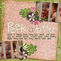 Peek_a_boo_small_edited-2.jpg