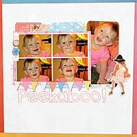 Peekaboo-small.jpg