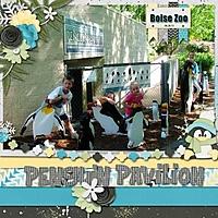 Penguin-Pavilion-2013-med.jpg