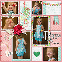 Peppa-Dress-MissFish_PhotoFrenzyOct_4-copy.jpg