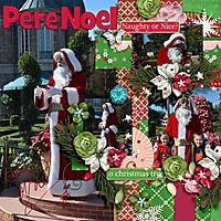 Pere-Noel.jpg