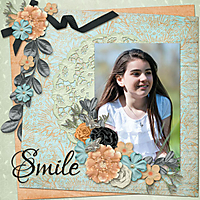 Perfect-Smile.jpg