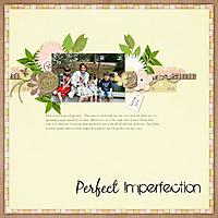 PerfectImperfection_jenevang_web.jpg