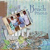 Perfect_Beach_Photo.jpg