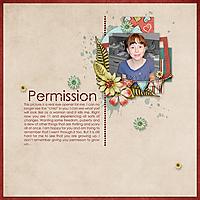 Permission-600.jpg