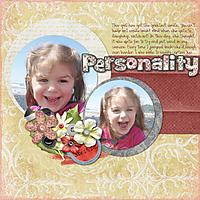 Personality_Cuteness_-_Web.jpg