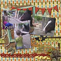 Pettinghorse_pony_CF_web.jpg