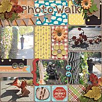 Photo-Walk1.jpg