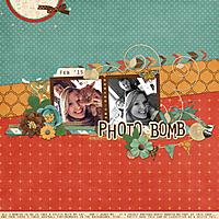 PhotoBomb2.jpg