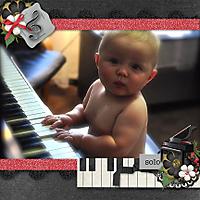 Piano-Solo.jpg