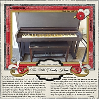 Piano_-_Find_Your_Voice_2_450_.jpg